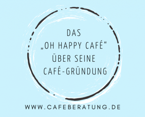 oh-happy-cafe-annette